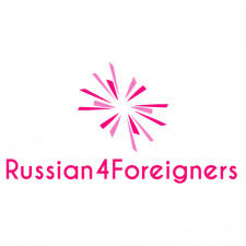Russian4Foreigners