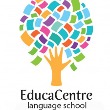 EducaCentre Language School